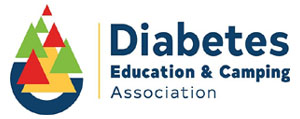 Diabetes Education & Camping