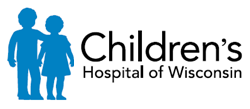 Childrens Hospital of Wisconsin