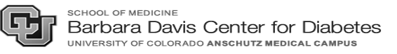 Barbar Davis Center for Diabetes