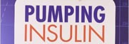 Pumping Insulin Book